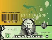 Dollar-Elements