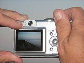 Camera Demonstration