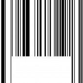 Barcode Blank