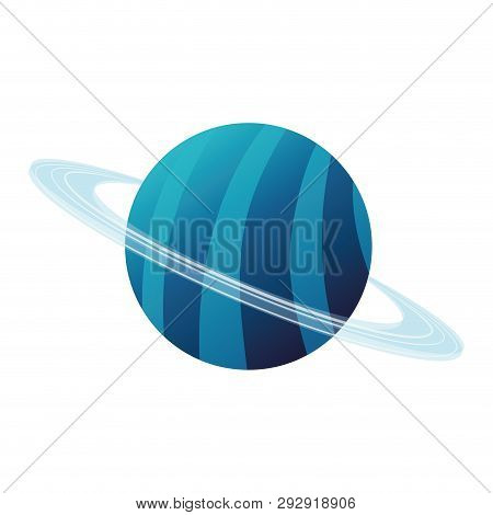 Planet Of The Solar System