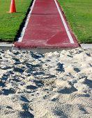 Jump Track