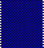 Blue Carbon Fibre.eps