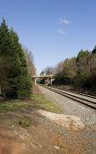 Tracks_Under_Bridge