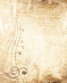 Viejo Sheet Music