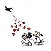 Love Aid