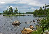 Vnp Lakea