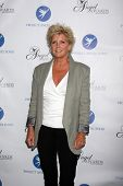 LOS ANGELES - AUG 10:  Meredith Baxter at the Angel Awards at the Project Angel Food on August 10, 2