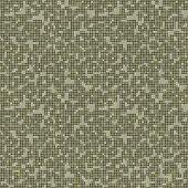 Camo print. Seamless vector texture.