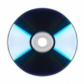 cd-rom, dvd, cd, disc
