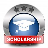 scholarship for university or college education study funding application for school funds