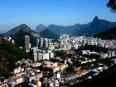 modern Rio