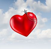 Cardiologist Doctor Advice