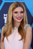 LOS ANGELES - JUL 27:  Bella Thorne at the 2014 Young Hollywood Awards  at the Wiltern Theater on July 27, 2014 in Los Angeles, CA