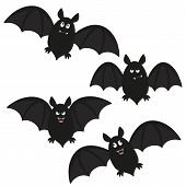 Bat Set.ai