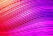 Multicolor background like abstract color sunshine