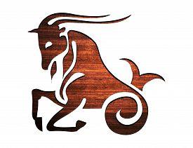 pic of zodiac  - Zodiac Symbols and signs - JPG