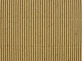 Cardboard Texture #2