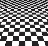 Checker Board