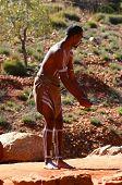 Outback Australia 89