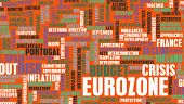 Eurozone Crisis and Debt Problems in Europe