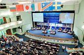 Baikal Economic Forum 2009