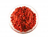 goji berries wolfberry