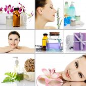 Beauty-Spa-collage