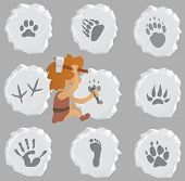 Animal and Human Signs