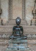 The Haw Phra Kaew, Vientiane