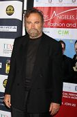 LOS ANGELES - FEB 23:  Franco Nero at the LA Italia Opening Night at TCL Chinese 6 Theaters on Febru