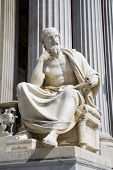 Viena - Herodoto