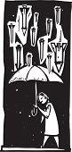 Missile Umbrella