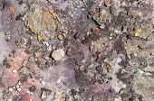 Old weathered grunge surface