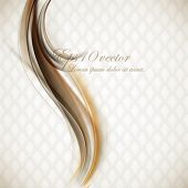 eps10 vector elegant business template background