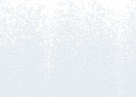 image of glitter sparkle  - Glittering winter background - JPG