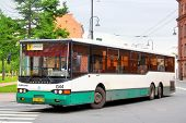 Volzhanin 6270
