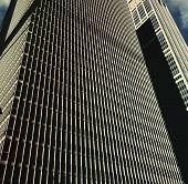 Midtown Towers