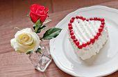 A Sweet Valentine