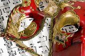 Music Mask 3