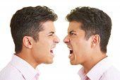 Twin Argument