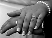 Cowens78_Wedding-Rings