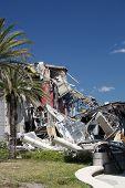 Orlando Amway Arena Demolition (9)