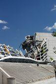Orlando Amway Arena Demolition (11)