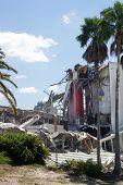 Orlando Amway Arena Demolition (20)