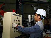 Engineer Activity
