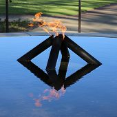 Flame of Remembrance