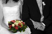 Casar-se com o casal