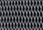 picture of metal grate  - Backgrounds collection  - JPG