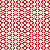 background of seamless geometry pattern