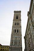 Santa Maria del Fiore,